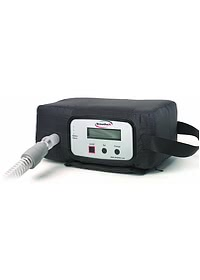BreatheX Journey Battery CPAP Travel3