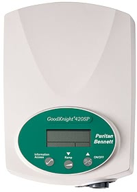 GoodKnight 420SP Travel CPAP Machine