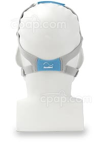 Headgear for AirFit F30 Full Face CPAP Mask