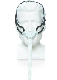GoLife for Men Nasal Pillow CPAP Mask