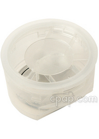 Water Chamber for ICON Series Heated Humidifier