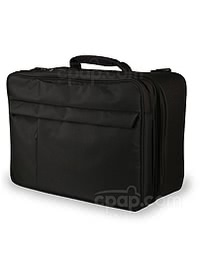Respironics CPAP Travel Briefcase