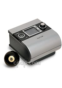 S9 AutoSet™ CPAP Machine