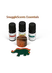 snugglescents essentials hero2
