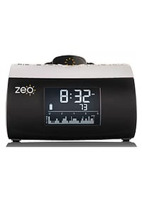zeo personal sleep coach mfg